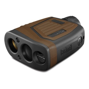 Bushnell elite 1.6Km