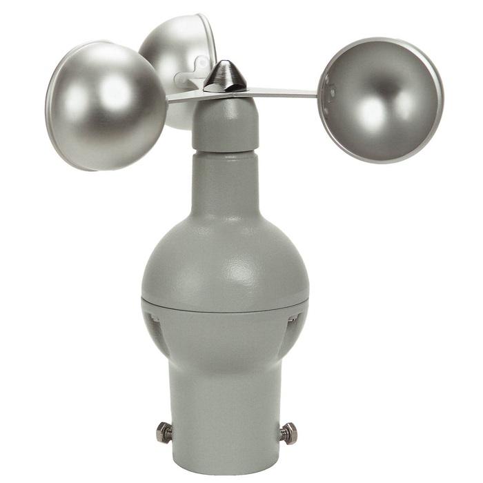 Sensor de velocidad del viento f 145 for Sensor de viento