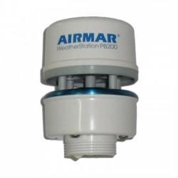 Estación meteorológica Airmar PB200 wx SH Código: 44-835-1-01