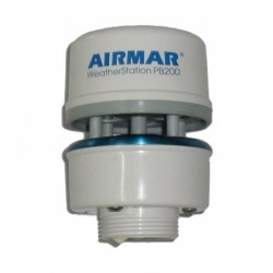 Estación meteorológica Airmar 200 wx H Código: 44-837-1-01