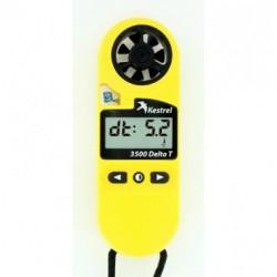 Kestrel 3500 Delta-T Pocket Weather Meter