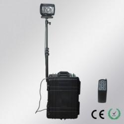 Kit de iluminación autónomo de leds  RLS-735H