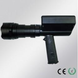 Foco de mano de leds de gran potencia HA-35R
