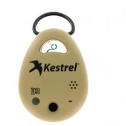 Kestrel Drop D3