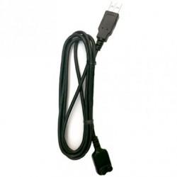 USB Data Transfer Cable, Kestrel series 5