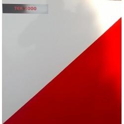 Banderas de señalización aéreas