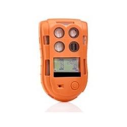 Detector de gas portátil T1