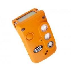 Detector de gas portátil T3