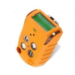 Detector de gas pro PID