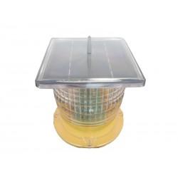 Baliza marina solar AO-ML15