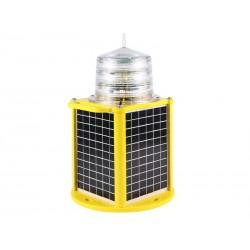 Baliza marina solar AO-ML26