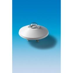 Radiímetro LP-UVB02