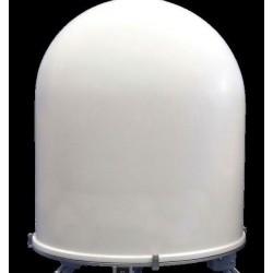 Radar meteorológico WR 3000 X