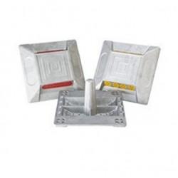 Reflector de aluminio A5