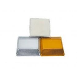 Reflector de carretera de plástico C5