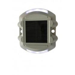 BALIZA SOLAR DE LED T20