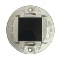 BALIZA SOLAR DE LED T21