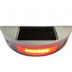BALIZA SOLAR DE LED T22