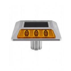BALIZA SOLAR DE LED T23