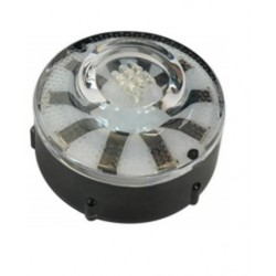 BALIZA SOLAR DE LED T24