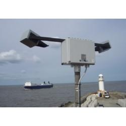 Sensor de visibilidad  SV-1