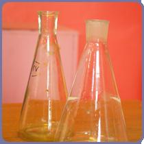 Seguridad química